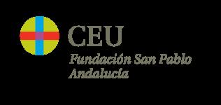 Logo Campus Virtual CEU Andalucía