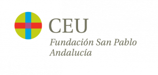 Logo of Campus Virtual CEU Andalucía